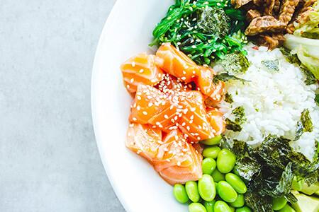 Nutritional supplements online 4 Koru Nutrition