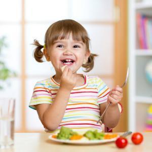 Nutrition Programs for Autism ADHD ADD Koru Nutrition