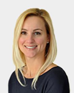 Christianne LaFramboise Nutritionist Toronto Koru Nutrition