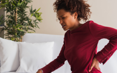 Can Nutrition Really Help With Inflammation And Chronic Pain?