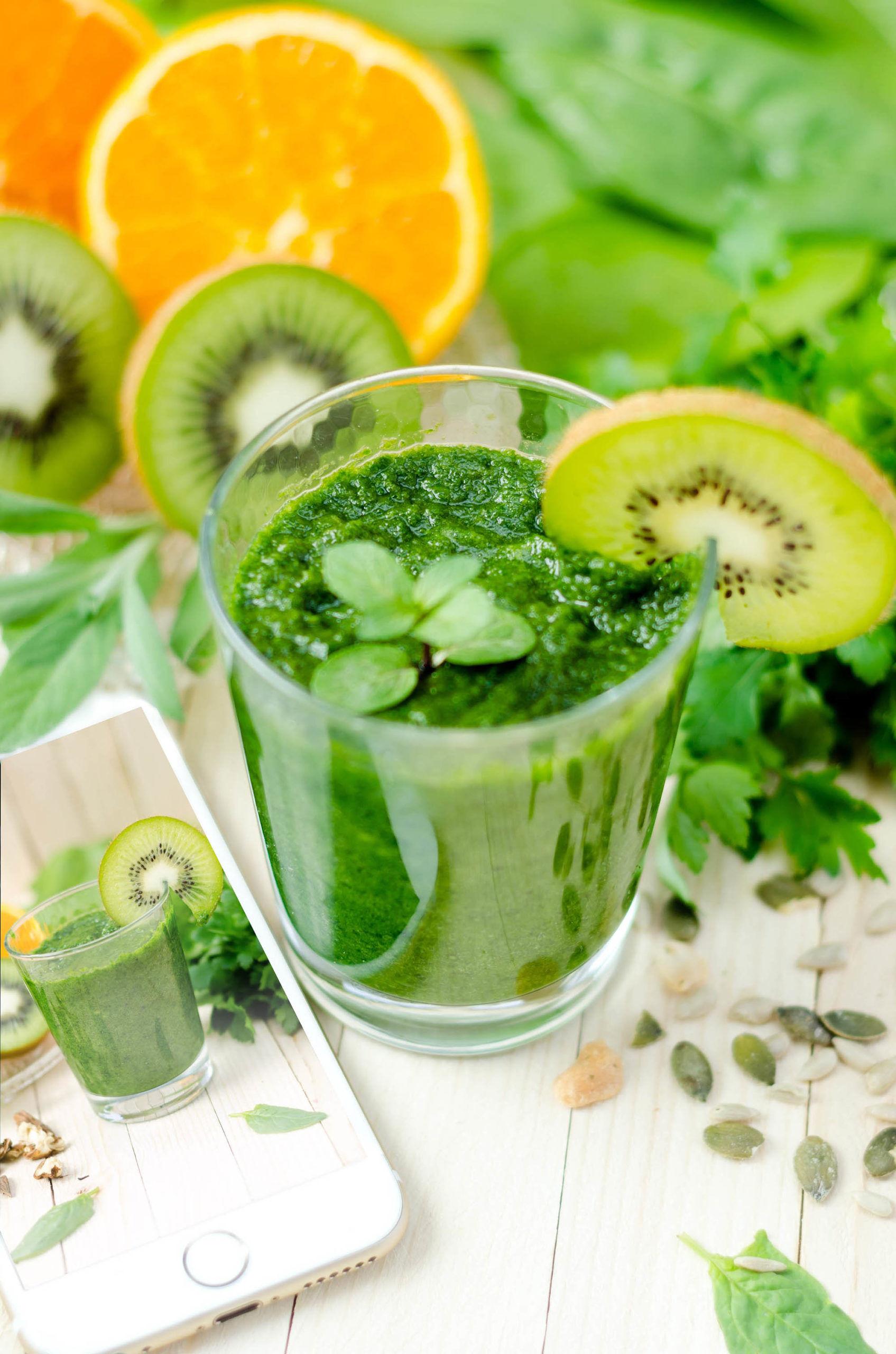 Importance of Staying Hydrated Koru Nutrition