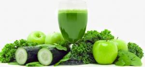 Intermittent fasting Koru Nutrition blog post image