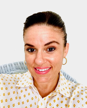 Denise Lalonde Holistic Nutritionist London ON Koru Nutrition