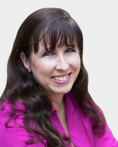 Lisa Anderson Holistic Autism Nutritionist Oakville Burlington Hamilton Koru Nutrition