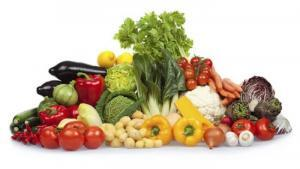 Liver Friendly Foods Koru Nutrition