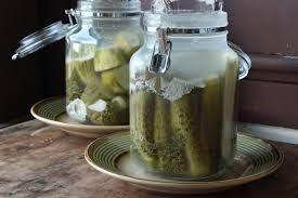 Fermented Vegetables Hidden Secret Behind Low Mood and Depression Koru Nutrition article