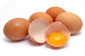 Health Benefits of Eggs Koru Nutrition