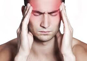 Migraine Headache Triggers Koru Nutrition