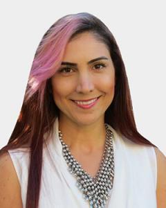 Sabine Mansour Nutritionist Mississauga Koru Nutrition