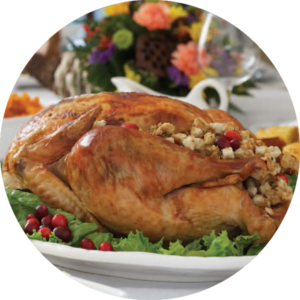 Strategies to Avoid Over Eating During Thanksgiving Koru Nutrition