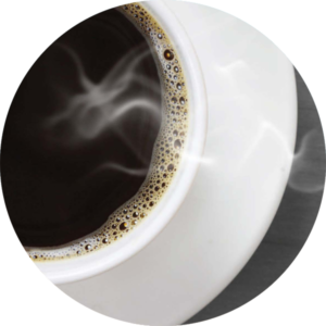 The Coffee Conundrum Koru Nutrition