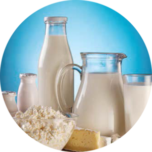 The Problems with Dairy in Your Diet Koru Nutrition