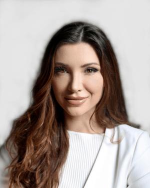 Brittany Holistic Nutritionist Toronto Koru Nutrition