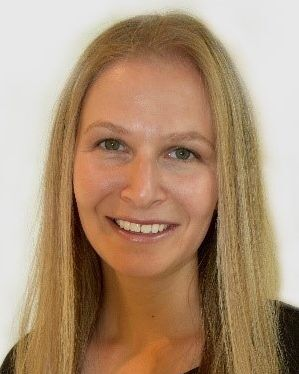 Elena Usdenski Registered Dietitian Kincardine Owne Sound Orangeville Koru Nutrition