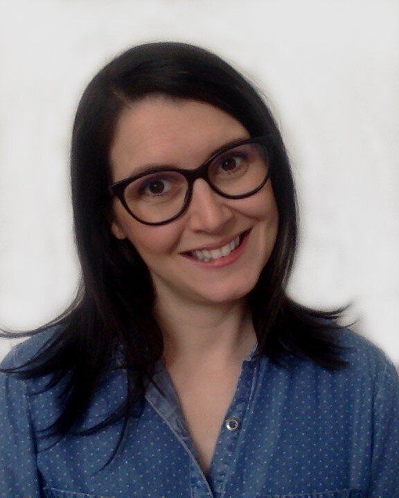 Jamie Shaw Holistic Nutritionist Ottawa Koru Nutrition