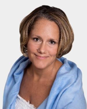 Kelly Greer Registered Dietitian Toronto Koru Nutrition