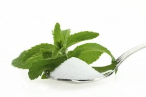 Best sugars to use 2 Koru Nutrition blog post image