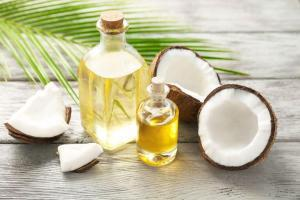 Should you stop consuming coconut oil Koru Nutrition blog post image 1