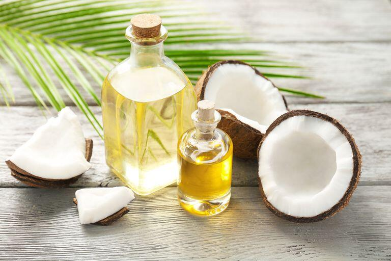 Should you stop consuming coconut oil?