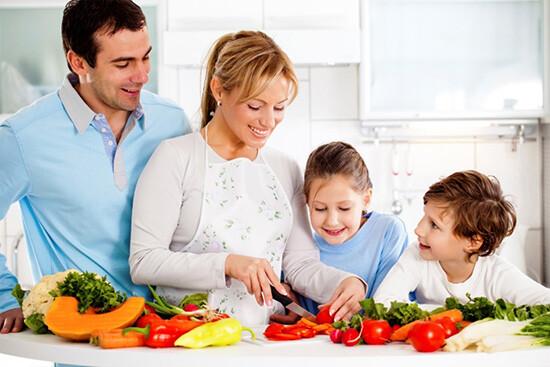 Food Sensitivities Test 24 Common Foods Koru Nutrition