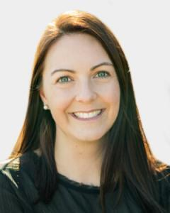 Meghan Scott Registered Dietitian Guelph Koru Nutrition