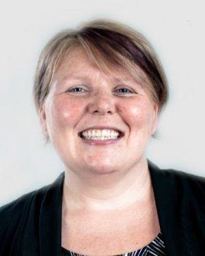 Catherine Rose-Loveless Niagara Dietitian Koru Nutrition