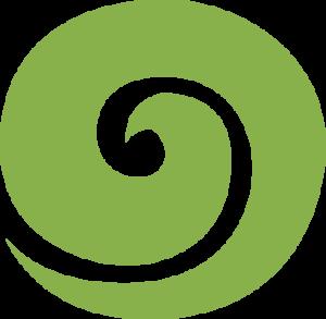 koru symbol koru nutrition