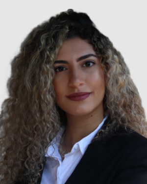 Walaa Yasin Registered Dietitian Windsor Koru Nutrition